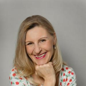 Life Coaching Rosa Himmelreich