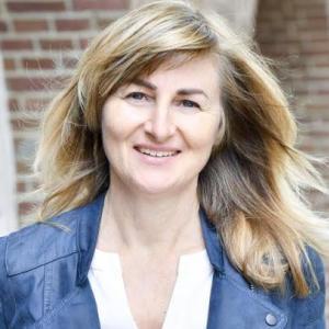 bettina blum. personal & business coaching