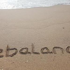 Rebalance- Stressbewältigung, Achtsamkeit und Hypnose