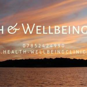 The Wellbeing Clinic: Counselling Service