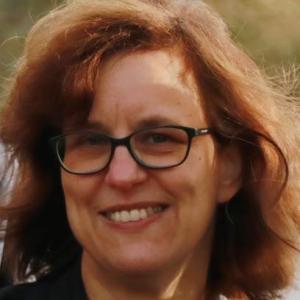 Susanne Claus - Systemische Supervision