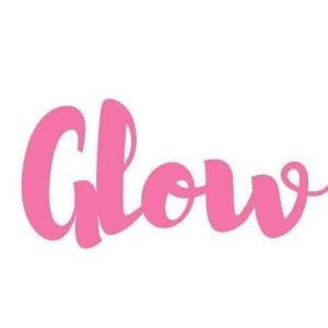 Glow Yoga Barcelona